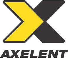AXELENT_transparent