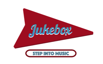 Jukebox2_am