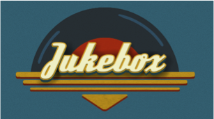 Jukebox2_vf