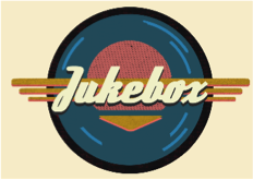 Jukebox3_vf