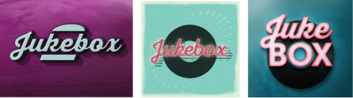 Jukebox4_vf