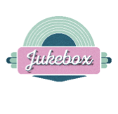 Jukebox5_vf
