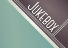Jukebox6_vf