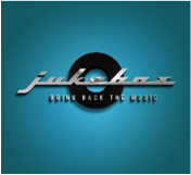 Jukebox7_vf