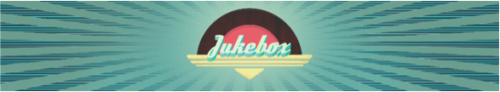 Jukebox_Banner1