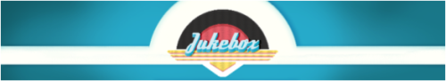 Jukebox_Banner2