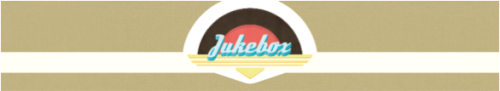 Jukebox_Banner3