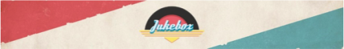 Jukebox_Banner4