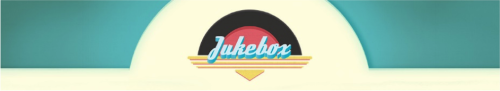 Jukebox_Banner_final