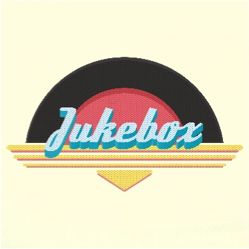 Jukebox_Detail