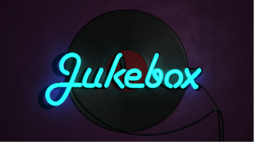 Jukebox_ls