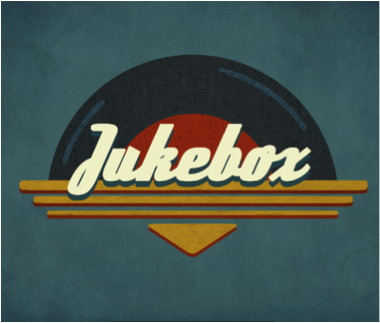 Jukebox_vf